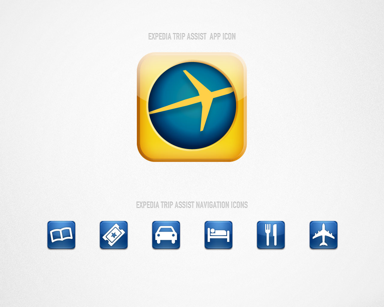 expedia_tripassist_icons
