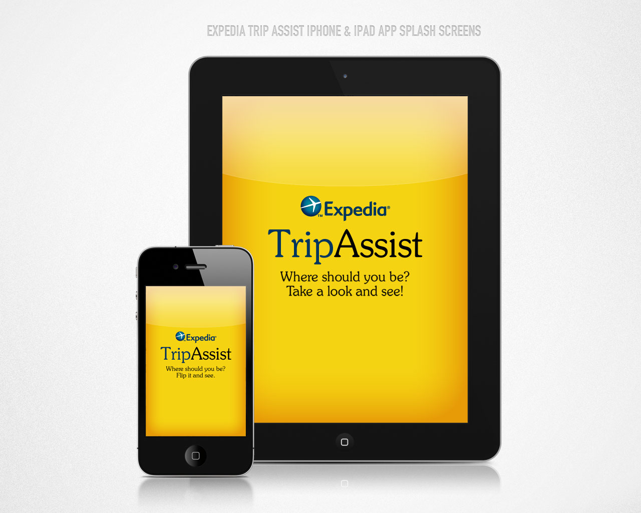 expedia_tripassist_splash