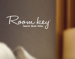 roomkey_thumb