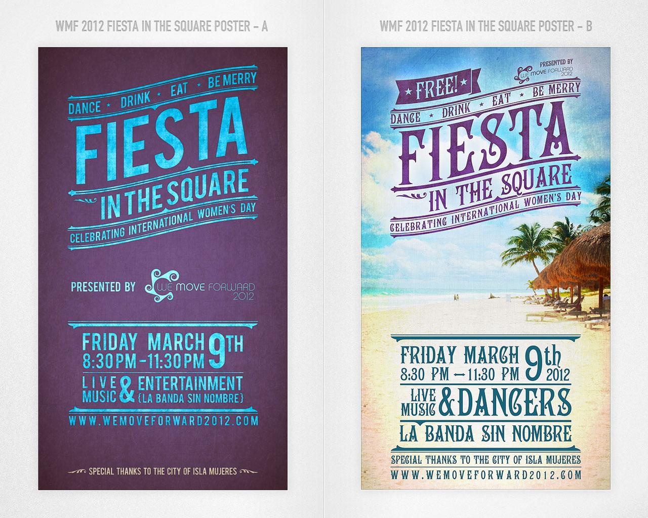 wmf_fiesta_posters