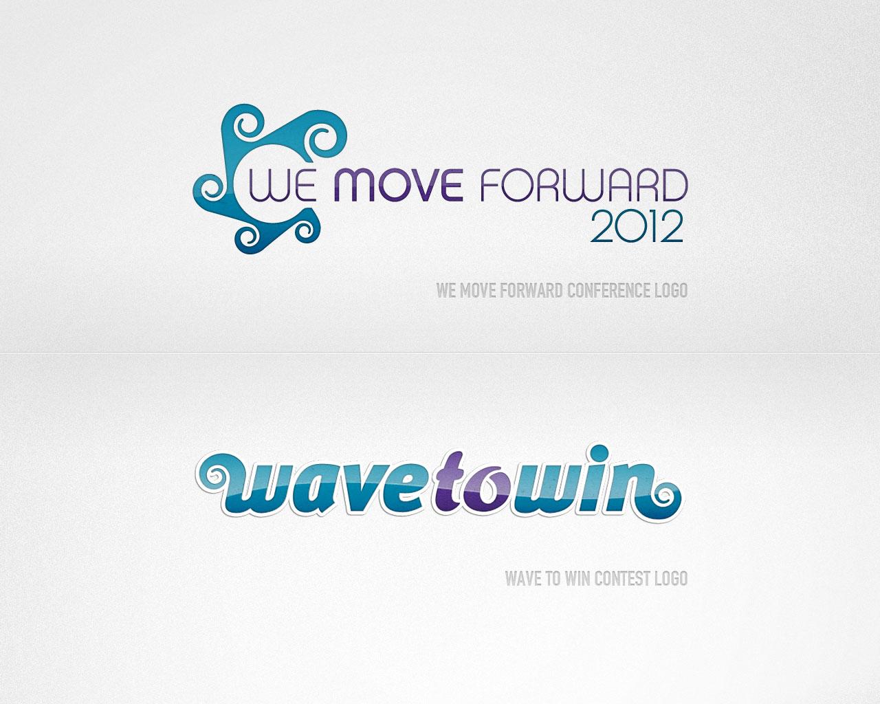 wmf_logos